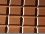 Choklad vs. Jordgubb