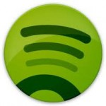 Free Spotify Invites for U.S