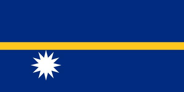 Vilken flagga?