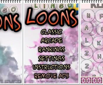 Lingo Loons